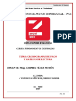 TRABAJO DE FUNDAMENTOS DE FINANZAS.docx