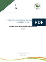 IEC Guidebook 110119.pdf
