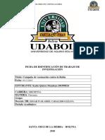 Brigada Informe Fisiologia II-converted-1