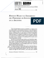 analisis operacion masacre.pdf