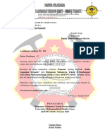 Proposal KLT 2018 (edit).docx