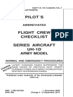 German UH-1D Checklist.pdf