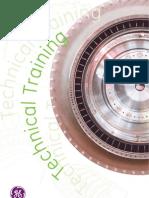 PDF Brochure Ctt