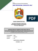 2011-007-MPCHJ-CEP-ADJUDICACION-DIRECTA-SELECTIVA-POR-SUBASTA-INVERSA-ELECTRONICA.doc