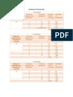 INFORME DE PARTICIPACION.docx