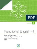 English1_Sept13.pdf