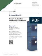 B-Series-Owners-Manual.pdf
