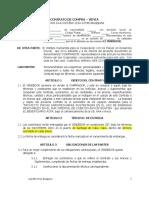 Contrato Borrador Lote 005-14-A2 Biodigestor1