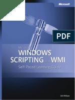 MS_Windows_Scripting_with_WMI.pdf