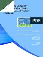 EstudiodeMercadodelaViviendaSocialenPiuraySullana.pdf