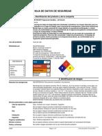 FICHA DE SEGURIDAD.pdf
