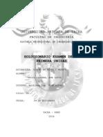 edoc.site_examen-resuelto-diseo-en-acero-y-madera[1].pdf