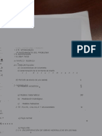 IMG-20181221-WA0006.docx