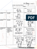 unit 4 test review guide key spring 2019