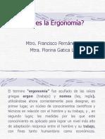 ergonomia (1).ppt