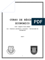 CURSO DE REGIMEN ECONOMICO.pdf