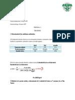 344190627-Practica-3-Tubo-Venturi.docx