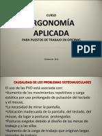 ergonomia-121206214043-phpapp01.pdf