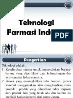 01_Teknologi_Farmasi_Industri.ppt