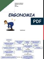 ergonomiajorleylopez-140731204931-phpapp02.pdf