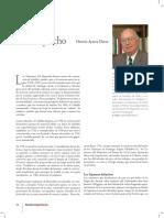 Monumento e ingeniera. Chile.pdf