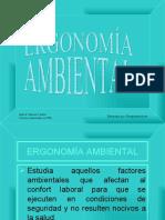 ergonomiaambiental-110728180752-phpapp01.pdf