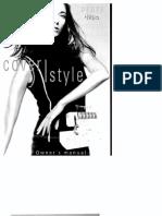 Pfaff 4850 Coverlock x .pdf