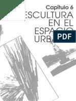 LA ESCULTURA EN EL ESPACIO URBANO.pdf