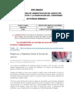 DIPLOMADO SARLAFT.docx
