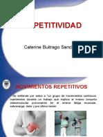 repetitividadudesactiva-121204094046-phpapp01.pdf