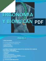 tema8ergonomiaybiomecanicasiemprepresentacion-100221181540-phpapp01.pdf