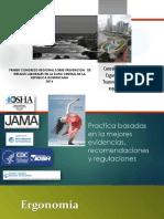 Presentación-RD16.pptx