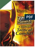 Fallout Tactics BOS Manual4PRINT.pdf