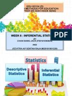 Inferential Statistics.pptx