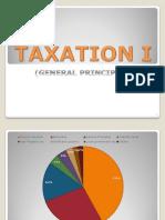 TAXATION-1-GENERAL-PRINCIPLES-from-atty.-lavista.pdf