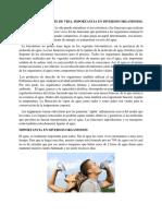 EL AGUA COMO FUENTE DE VIDA.docx