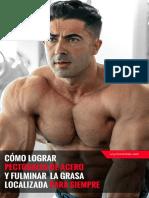 eBook Pectorales