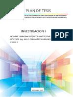 plan-de-tesis-2018.docx