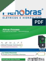 ALTIVAR PROCESS- ATV600-900 _ Apresentação de Marketing Para Clientes - Plenobras R02
