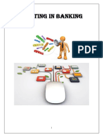 marketing in banking.docx