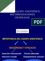 34715mats09.pdf