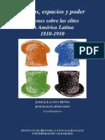 LACUEVA y SALDAÑA_Visiones sobre las elites_2018.pdf