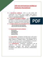 MANIPULACIÓN DE SUSTANCIAS QUÍMICAS Y ENERGÍAS PELIGROSAS.docx