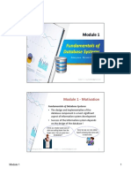 Basis Data - Modul 01 Fundamental of DB system.pdf