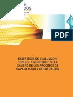 AREF_03.pdf