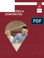 LC - MBA Licitacoes e Contratos