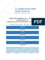 CURSO CAJERO BANCARIO SEDE TEMUCO.docx