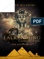 Die Falkenburg Chroniken