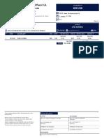Cotizacion de Manguera de Retarder 1876630 2019-03-18T103820.104