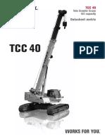 TCC40 TEREX.pdf